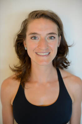 group fitness instructor in washington, leader of fitness instructors in seattle, seattle fitness instructor, emily stewart seattle, emily stewart yoga teacher, emily stewart pilates teacher, emily stewart fitness, fitness union leader, seattle fitness union leader